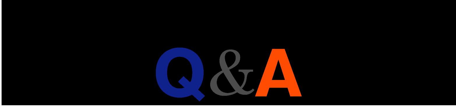 オンライン法要Q&A